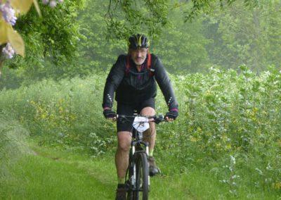 2019-05-19 09-19-44-club-accro-bike076