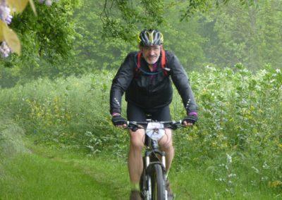2019-05-19 09-19-44-club-accro-bike077