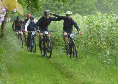 2019-05-19 09-20-02-club-accro-bike078
