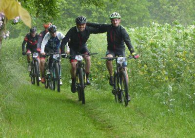 2019-05-19 09-20-03-club-accro-bike079