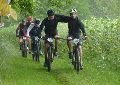 2019-05-19 09-20-03-club-accro-bike080