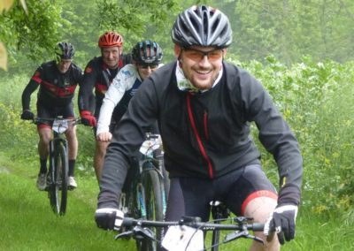 2019-05-19 09-20-06-club-accro-bike082