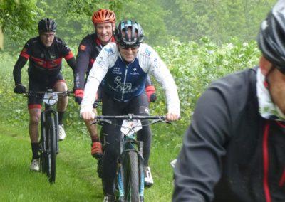 2019-05-19 09-20-07-club-accro-bike083