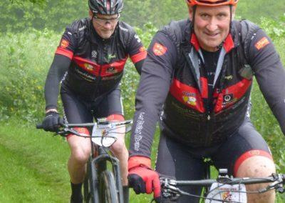 2019-05-19 09-20-09-club-accro-bike084