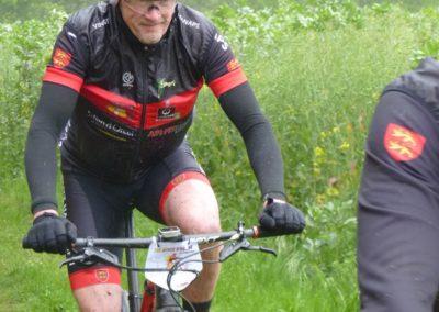 2019-05-19 09-20-10-club-accro-bike085