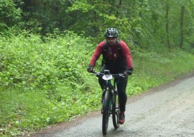 2019-05-19 09-50-51-club-accro-bike087