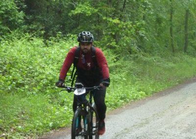 2019-05-19 09-50-52-club-accro-bike088