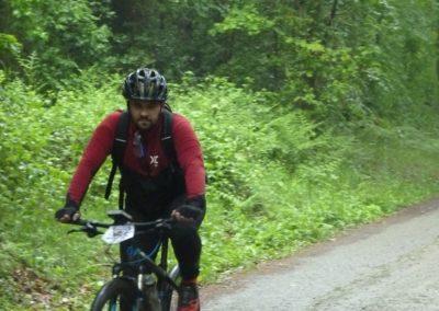 2019-05-19 09-50-53-club-accro-bike089