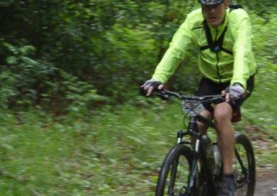 2019-05-19 09-51-10-club-accro-bike091