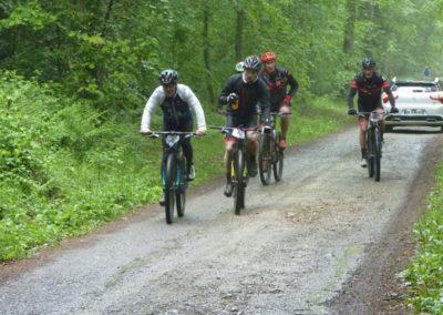 2019-05-19 09-52-55-club-accro-bike092