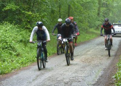 2019-05-19 09-52-56-club-accro-bike093