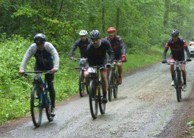 2019-05-19 09-52-56-club-accro-bike094