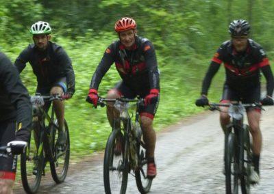 2019-05-19 09-52-59-club-accro-bike096