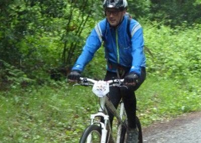 2019-05-19 09-53-39-club-accro-bike097