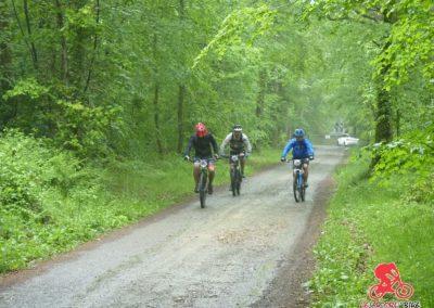 2019-05-19 09-54-29-club-accro-bike098