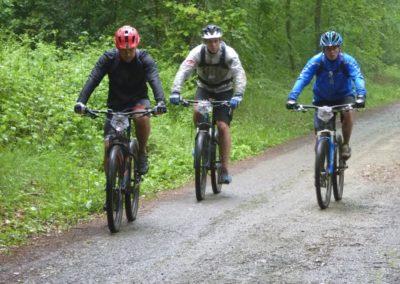 2019-05-19 09-54-36-club-accro-bike099