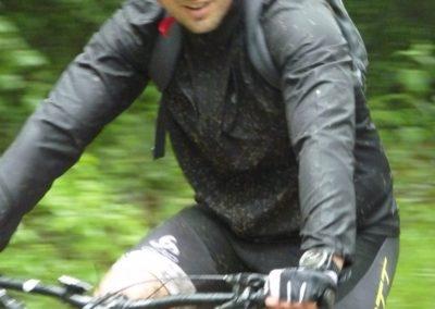 2019-05-19 09-54-41-club-accro-bike100
