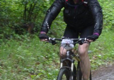 2019-05-19 09-54-58-club-accro-bike102