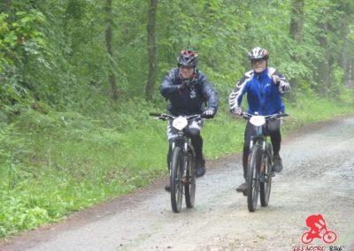 2019-05-19 09-55-28-club-accro-bike103