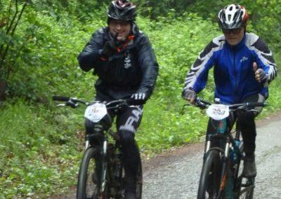 2019-05-19 09-55-33-club-accro-bike104
