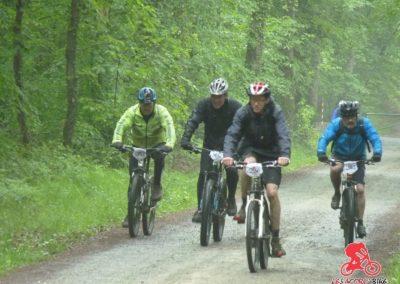 2019-05-19 09-56-00-club-accro-bike105
