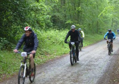 2019-05-19 09-56-05-club-accro-bike106