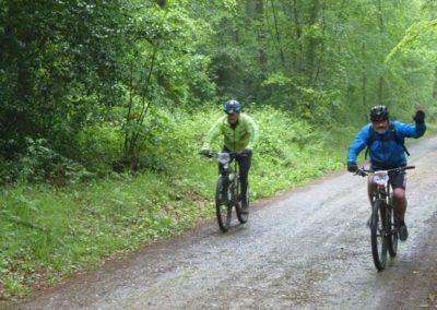 2019-05-19 09-56-08-club-accro-bike107
