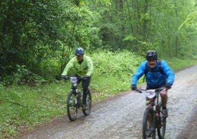 2019-05-19 09-56-08-club-accro-bike108