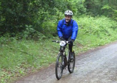 2019-05-19 09-56-28-club-accro-bike109