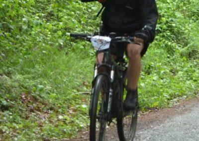 2019-05-19 09-56-58-club-accro-bike110