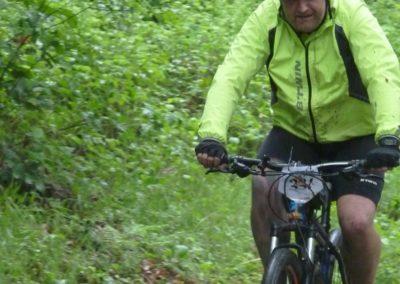 2019-05-19 09-57-27-club-accro-bike111