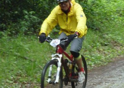 2019-05-19 10-02-13-club-accro-bike112