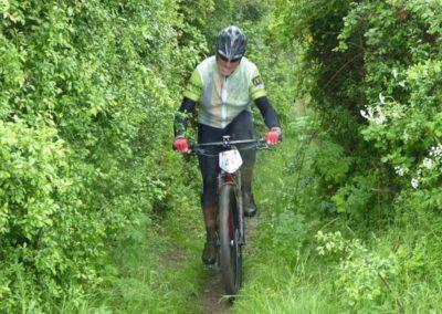 2019-05-19 10-25-05-club-accro-bike116