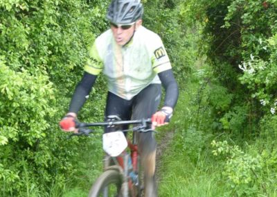 2019-05-19 10-25-07-club-accro-bike118