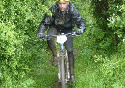 2019-05-19 10-25-43-club-accro-bike122