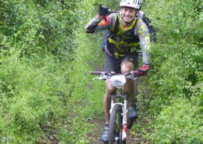 2019-05-19 10-27-41-club-accro-bike123