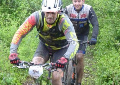 2019-05-19 10-27-43-club-accro-bike124