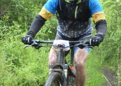 2019-05-19 10-29-41-club-accro-bike126