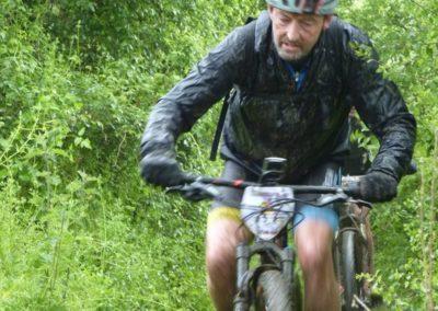 2019-05-19 10-30-05-club-accro-bike127