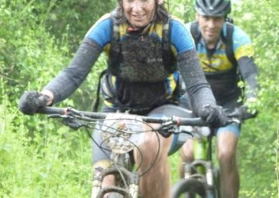2019-05-19 10-30-09-club-accro-bike128
