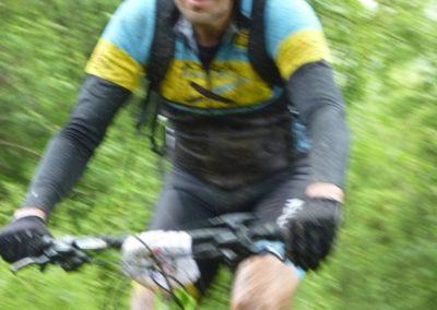 2019-05-19 10-30-11-club-accro-bike129