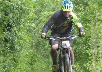 2019-05-19 10-32-53-club-accro-bike130