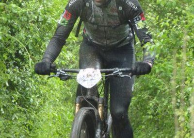 2019-05-19 10-33-22-club-accro-bike133