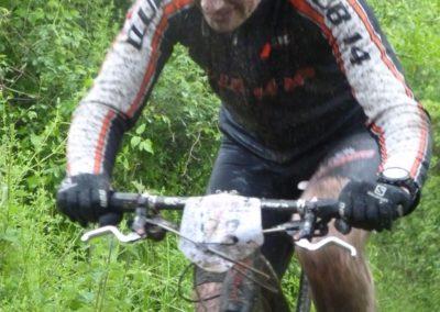 2019-05-19 10-33-30-club-accro-bike135