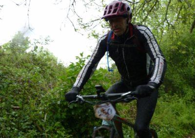 2019-05-19 10-38-38-club-accro-bike139