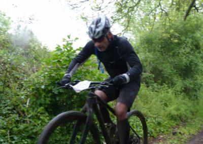 2019-05-19 10-39-11-club-accro-bike140