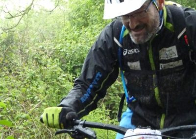 2019-05-19 10-40-47-club-accro-bike142