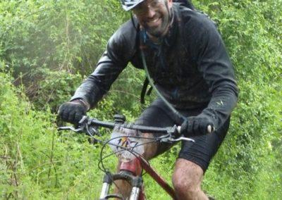 2019-05-19 10-40-56-club-accro-bike143