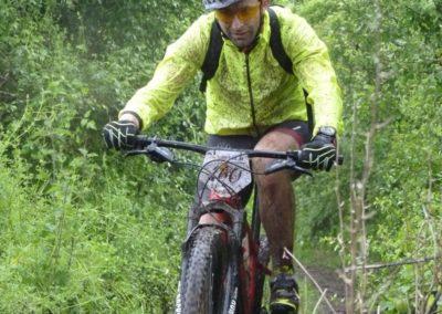2019-05-19 10-41-07-club-accro-bike144