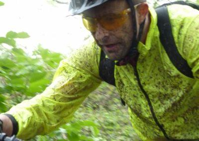 2019-05-19 10-41-10-club-accro-bike145